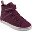 Viking Skien Mid GTX Shoes Junior Plum/Old Rose